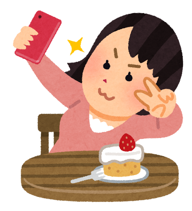 清水でも GoTo食事券 本格始動!